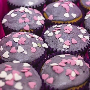 cupcake-sale