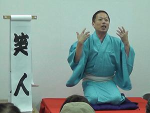 rakugo-japanese-narrative