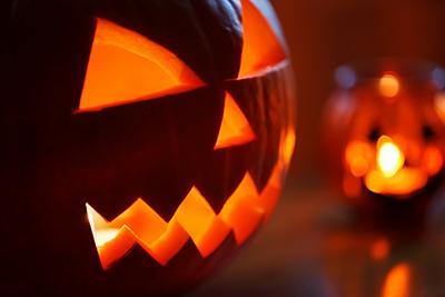 halloween-jackolantern-pumpkin