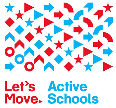 lets-move-active-schools