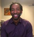 Dr. Jermaine Jones - Featured Keynote Speaker