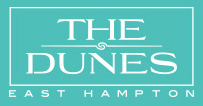 Dunes Easthampton Logo