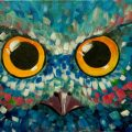 paint-night-owl