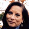 Barbara Rakusin, LCSW