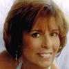 Claudia Peters Ragni, CASAC