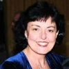 Maria Elisa Cuadra Fernandez, LCSW-R, ACSW, CASAC, CPP, ICPS, ICADC