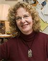 Eileen Chadwick