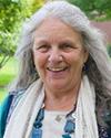 Roni Berger