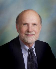 Peter Steinglass