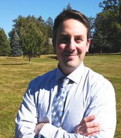 Daniel B. Kaplan, Ph.D., LICSW, LMSW, CSW-G, QDCS