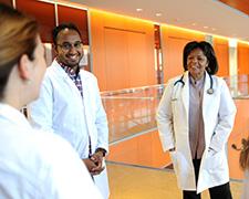 Nursing Ph.D. 35th Anniversary Reception
