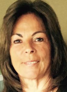 Janet E. Mirasola