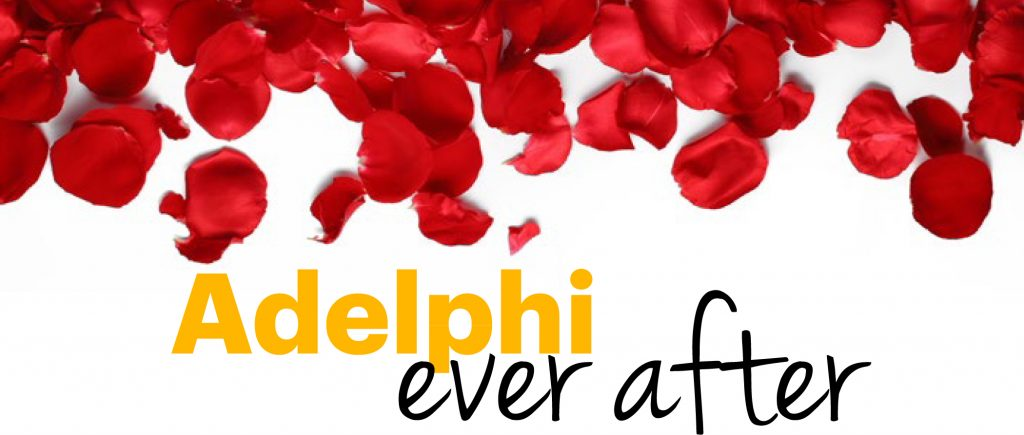 Adelphi Ever After