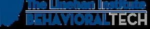 The Linehan Institute - Behavioral Tech Logo