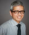 Philip Rozario, PhD