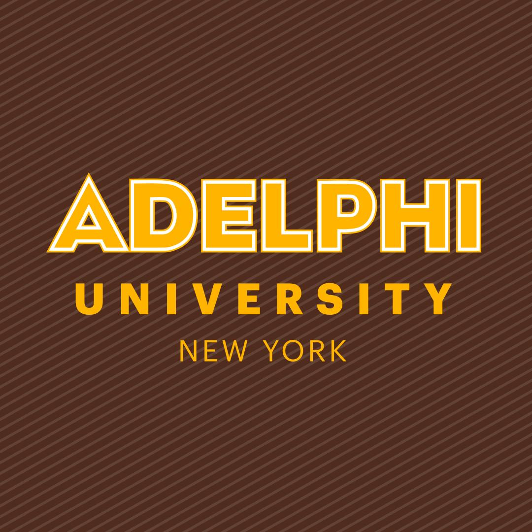 Instagram - Adelphi Brown Wallpaper