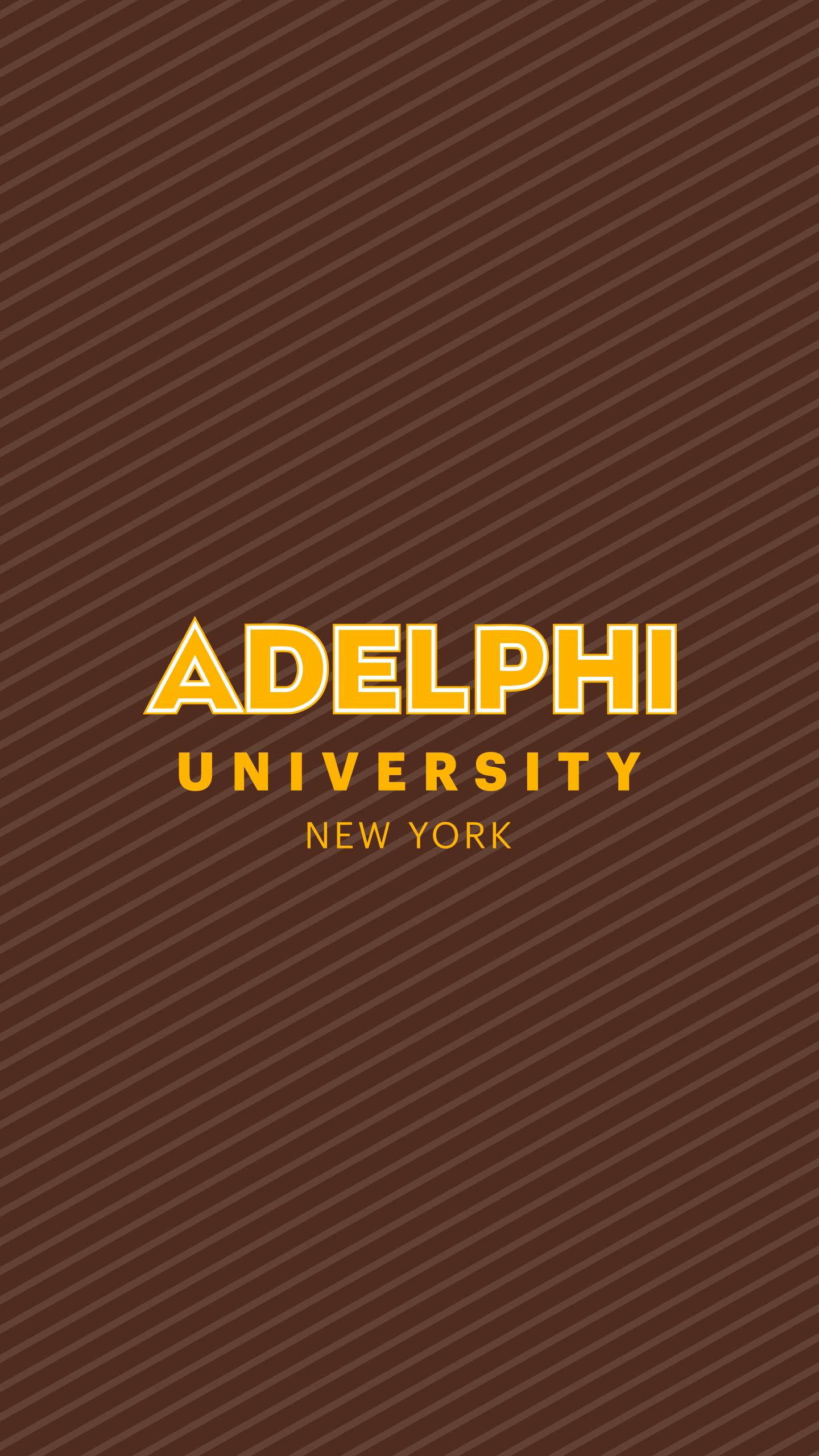 Smartphone - Adelphi Brown Wallpaper