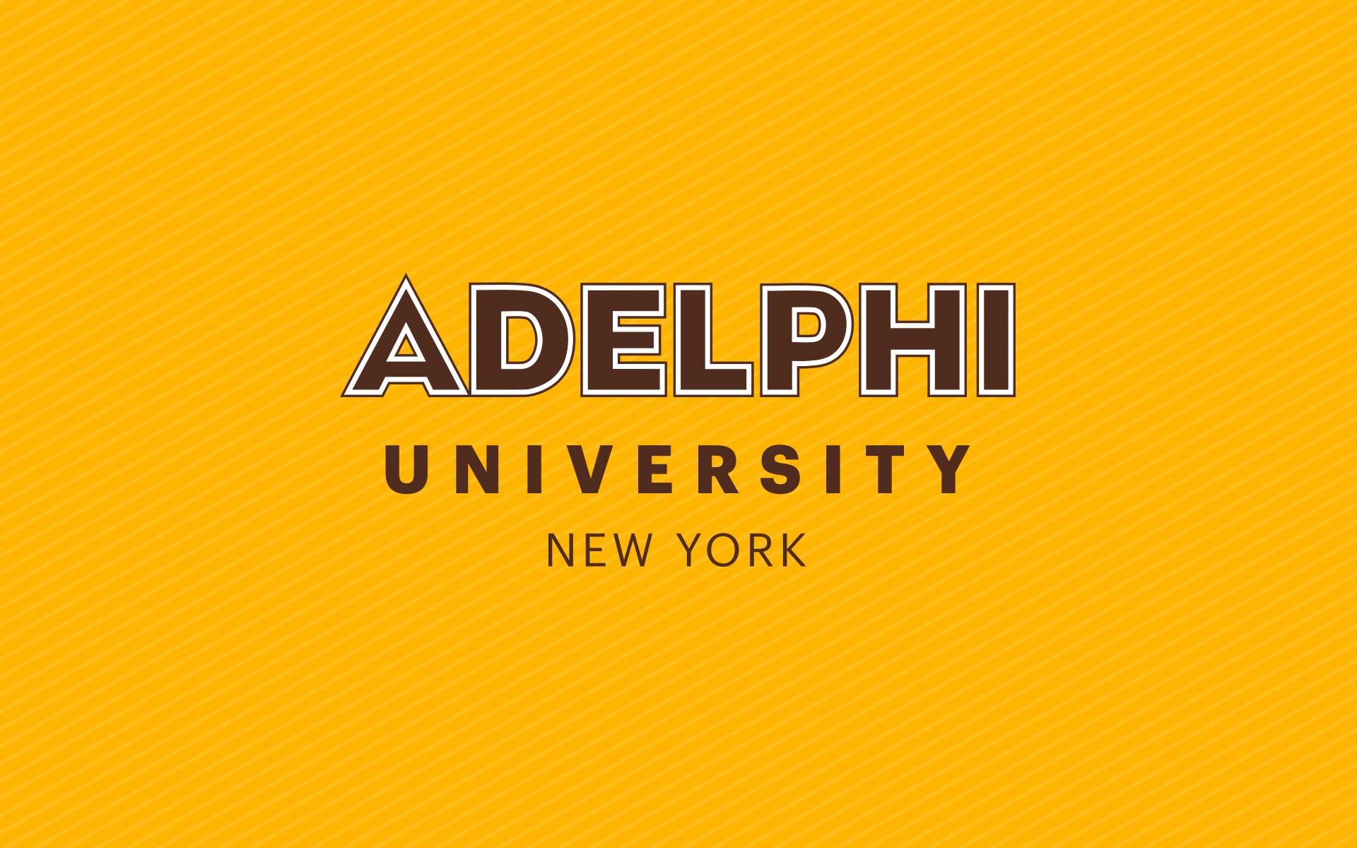 Desktop 16x10 - Adelphi Gold Wallpaper