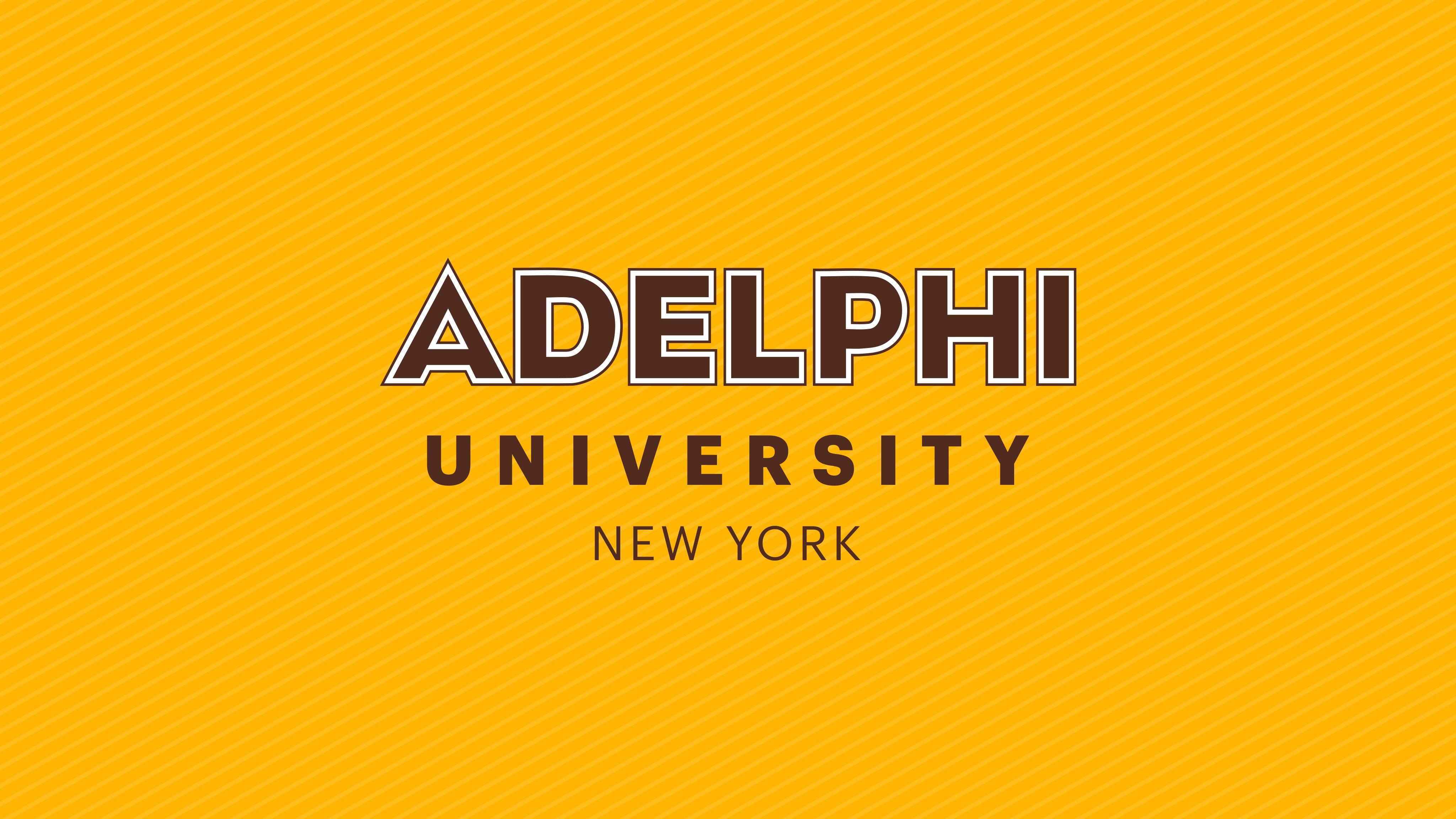 Desktop 16x9 - Adelphi Gold Wallpaper
