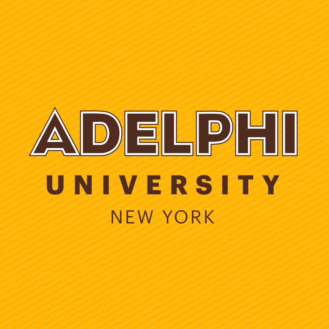 Instagram - Adelphi Gold Wallpaper
