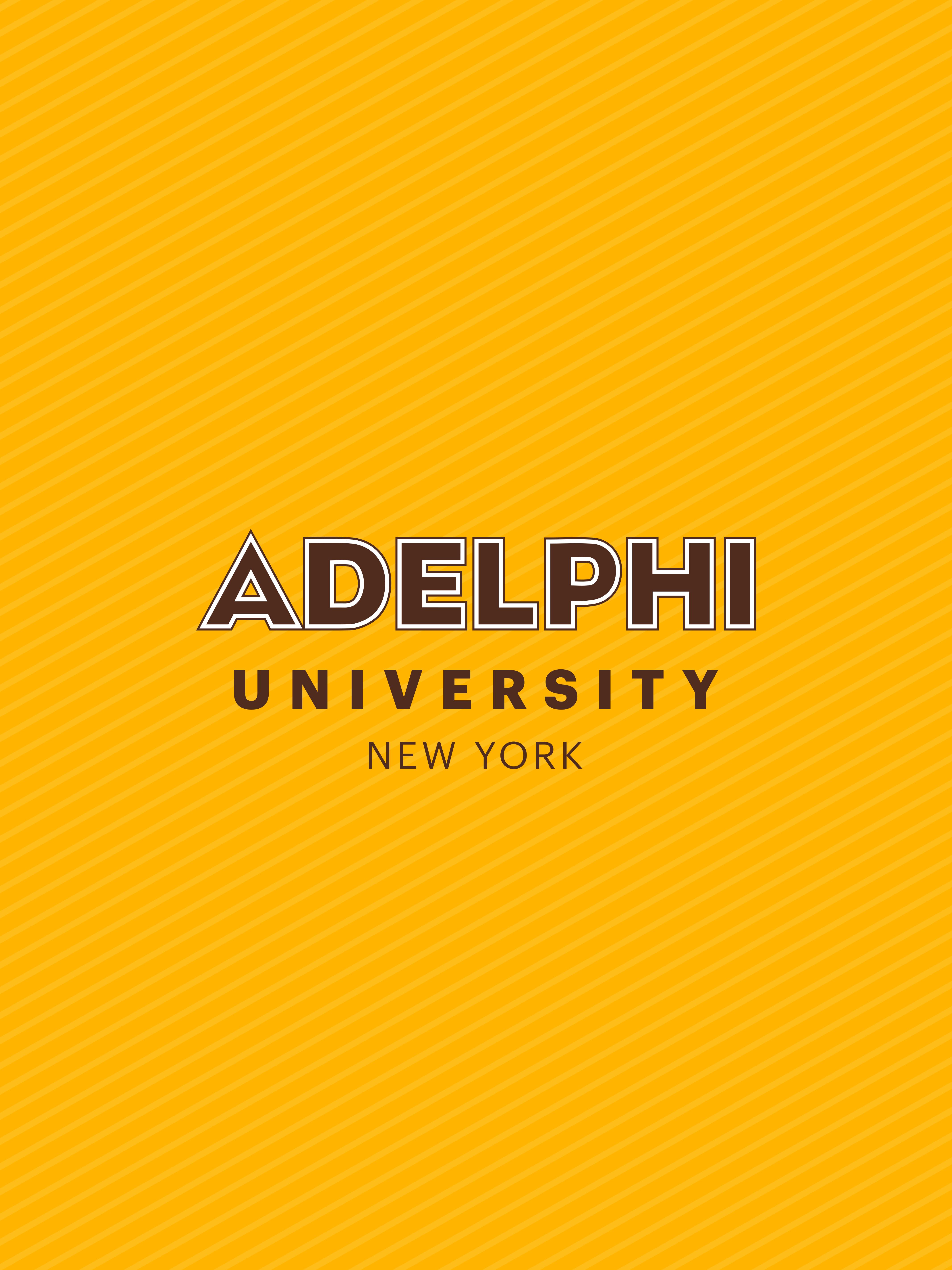 Tablet - Adelphi Gold Wallpaper