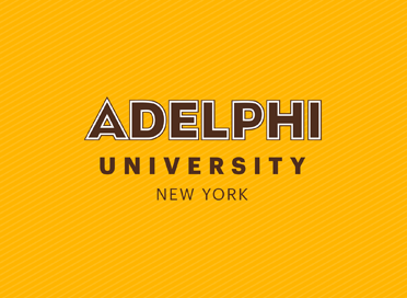 Adelphi Gold Wallpaper - Design Preview