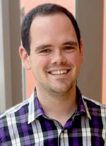 Aaron Hoberman