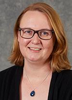 Christine Reslmaier