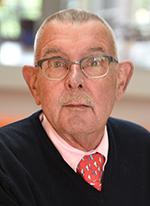 Christopher Shkuda