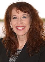 Joanna Templeton
