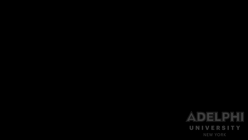 Adelphi Video Logo Bug