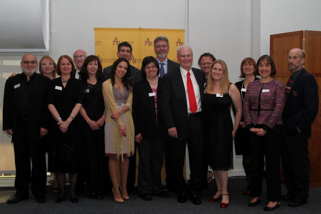 Derner Advisory Council 2014