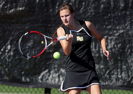 womens-tennis