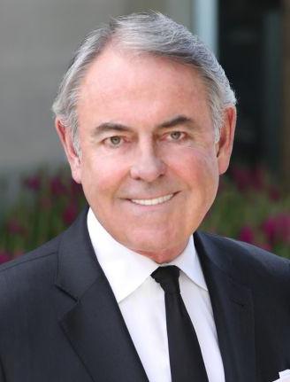 John J. Gutleber