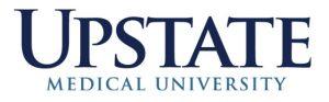SUNY Upstate Logo
