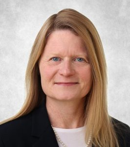 Susan Eileen Dinan, PhD