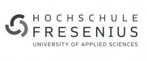 Hochschule Fresenius University of Applied Sciences