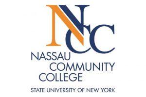 NCC Logo - Nassau Community College State University of New York