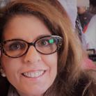 Claudia Peters Ragni