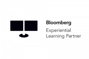 Bloomberg Experiential Learning Partner