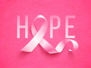 Breast Cancer Support: Hope